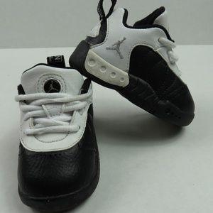 Kid's Jordan Sneakers- Boy Jordan Shoes